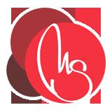 logo_imagen