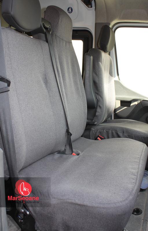 furgoneta5
