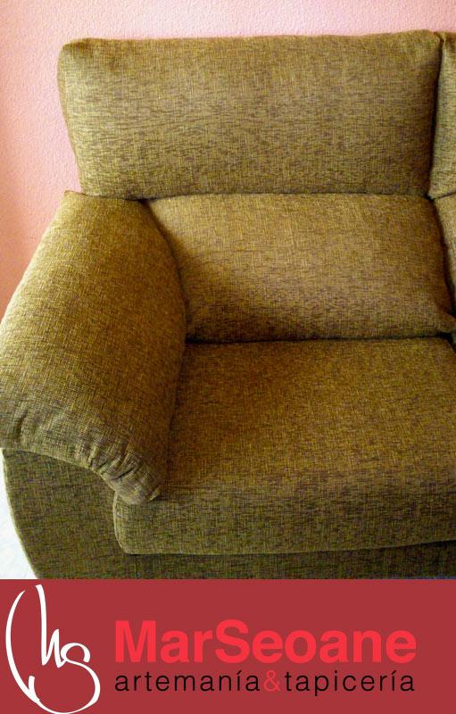sofa_extraible1