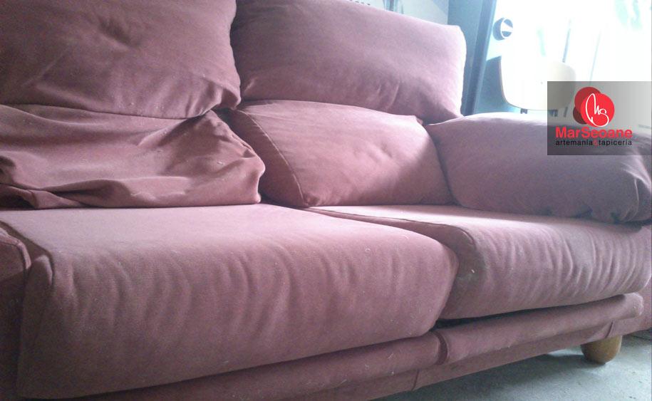 sofa_extraible2