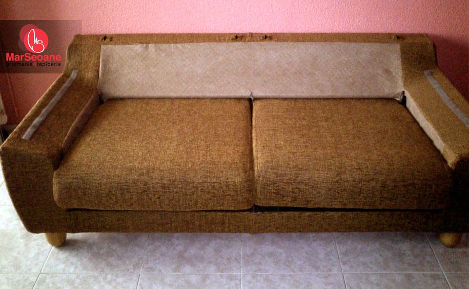 sofa_extraible3