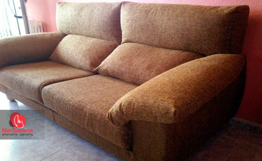 sofa_extraible4