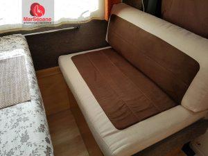 autocaravana6